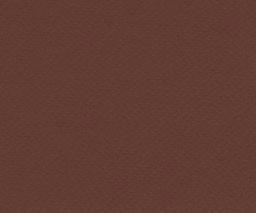 """Fabriano Tiziano #9, Coffee, 20"""" x 26"""" 160g"""