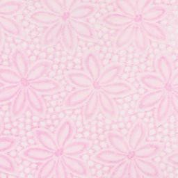 "Thailand Flower Pink, 18"" x 25"" Limited Availability"