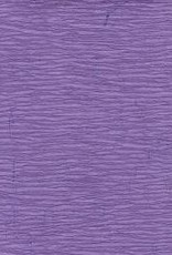 Japan Japanese Momi Bark Periwinkle, 21&quot; x 31&quot; Limited Availability<br /> Discontinued