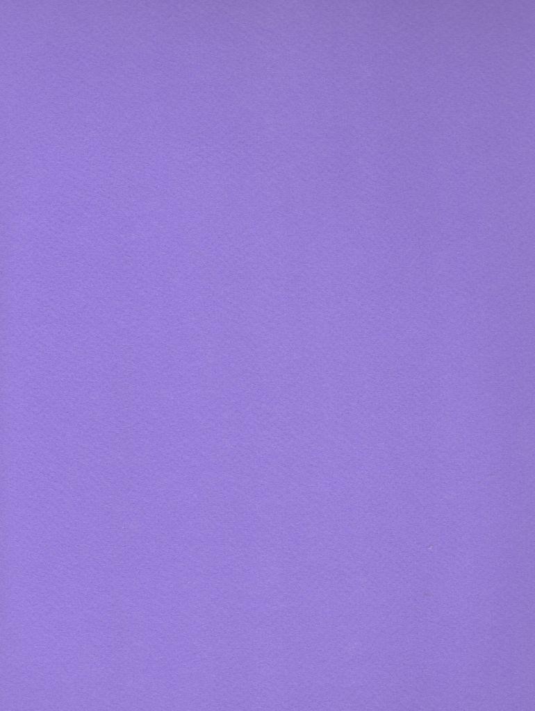 """Fabriano Tiziano #45, Iris, 20"""" x 26"""" 160g"""