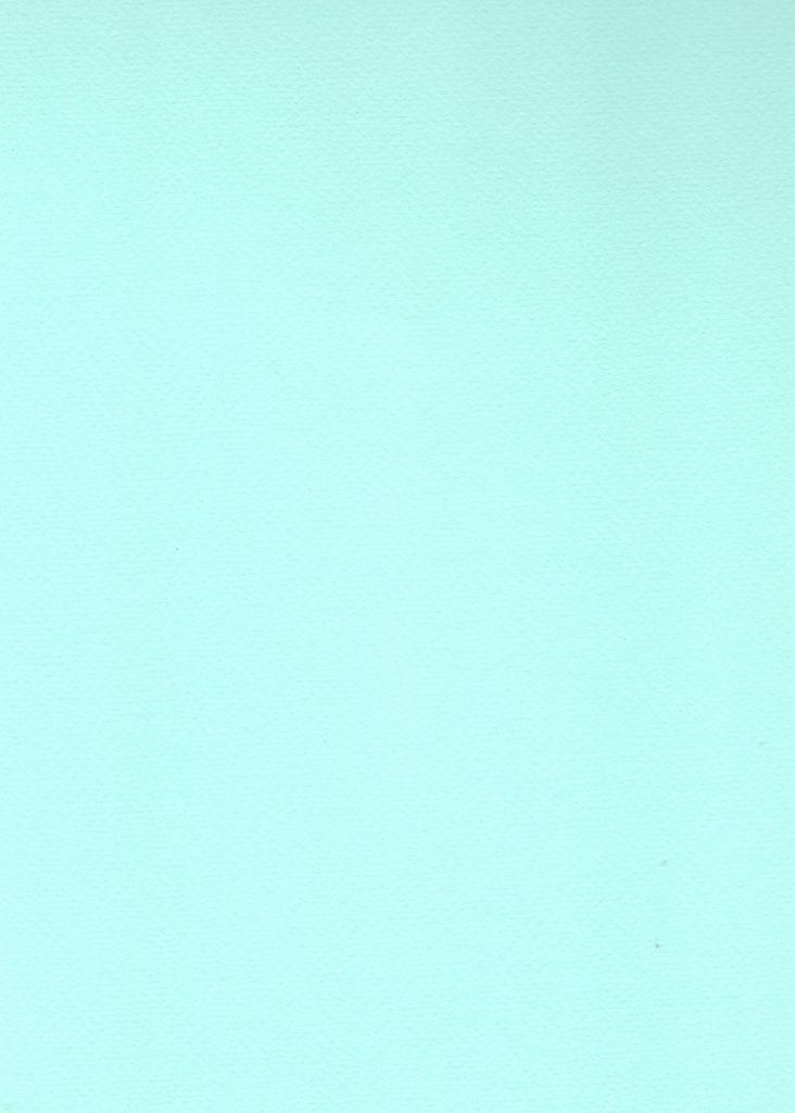 """Fabriano Tiziano #46, Aquamarine, 20"""" x 26"""" 160g"""
