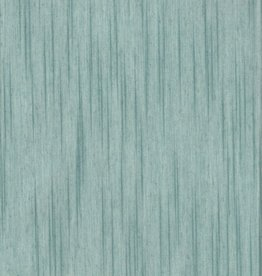 "Japan Aqua, Book Cloth, Japanese, 18.5"" x 36"", 1 Sheet"
