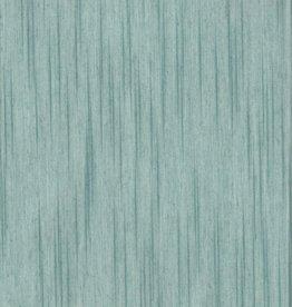 "Japan Aqua, Book Cloth, Japanese, 18.5"" x 36"", 1 Sheet"