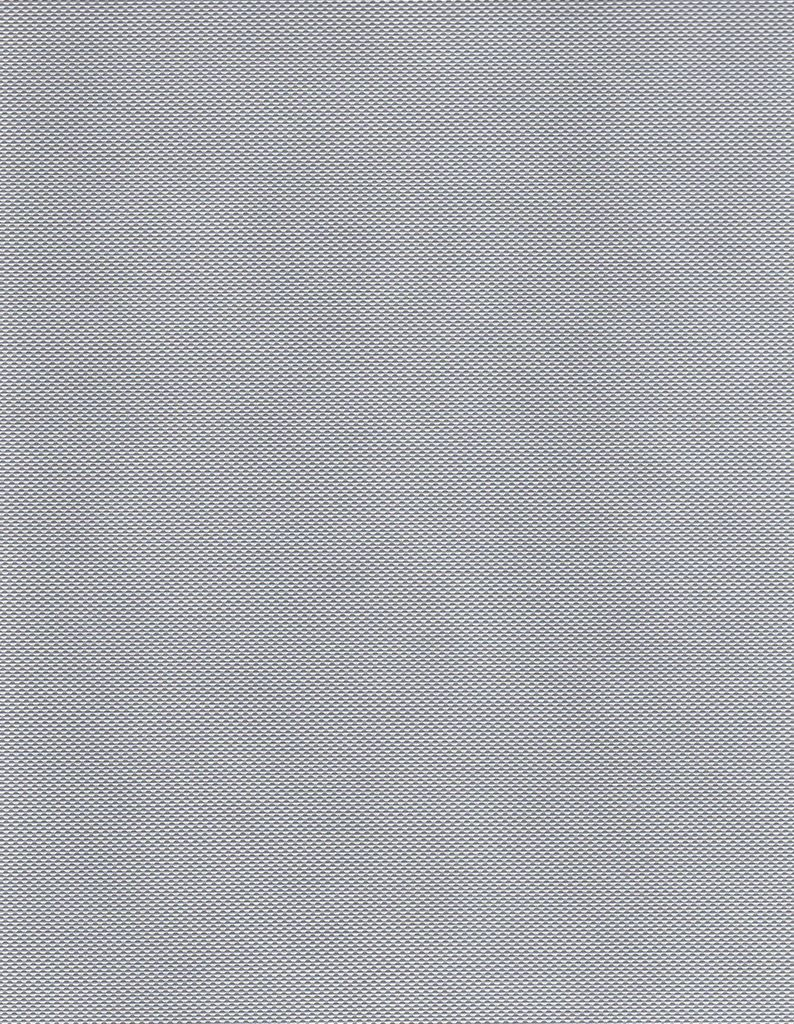 "France Silver, Book Cloth, Superior, 17"" x 36"", 1 sheet"