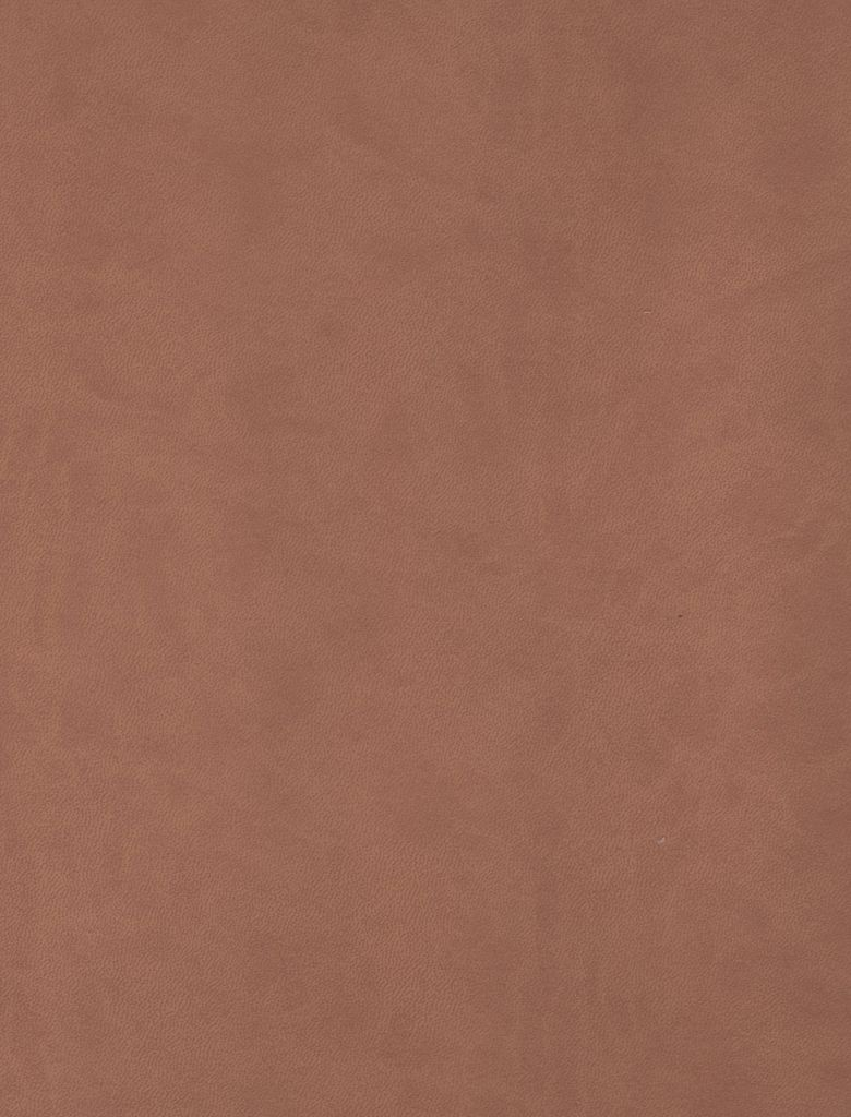 "France Book Cover, Tan Faux Leather, 17"" x 36"", 1 sheet"