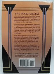 Text in the Book Format, 250 Pages, Soft Back Book , Sale Book