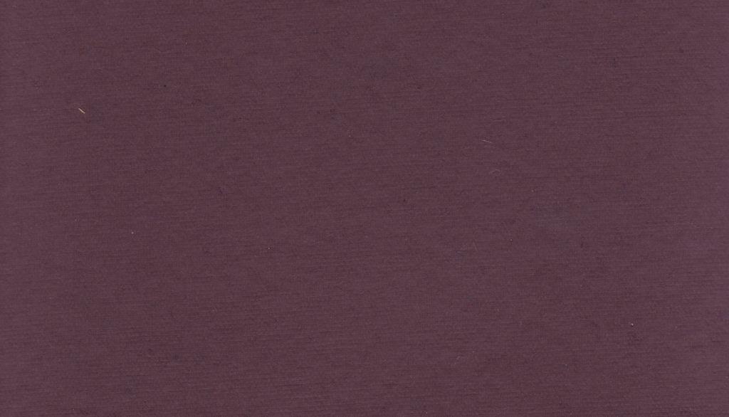 "India Pastel Paper Eggplant, 8 1/2"" x 11"", 25 Sheets"