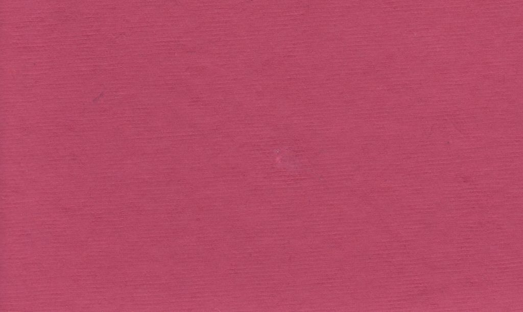 "India Pastel Paper Hot Pink, 8 1/2"" x 11"", 25 Sheets"