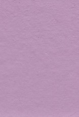 "India Pastel Paper Easter Purple, 8 1/2"" x 11"", 25 Sheets"