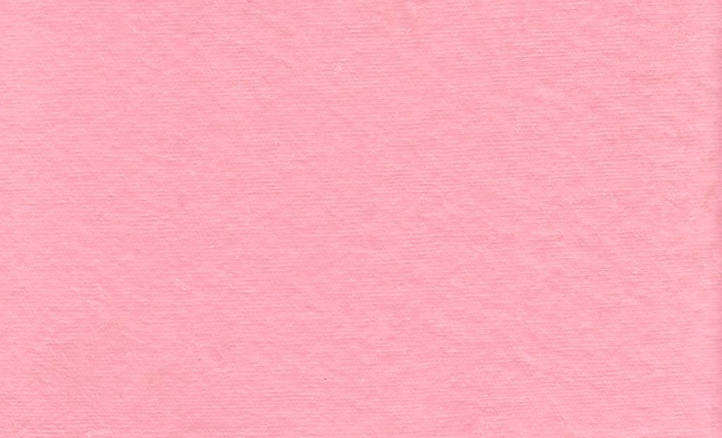 "India Pastel Paper Med Pink, 8 1/2"" x 11"", 25 Sheets"