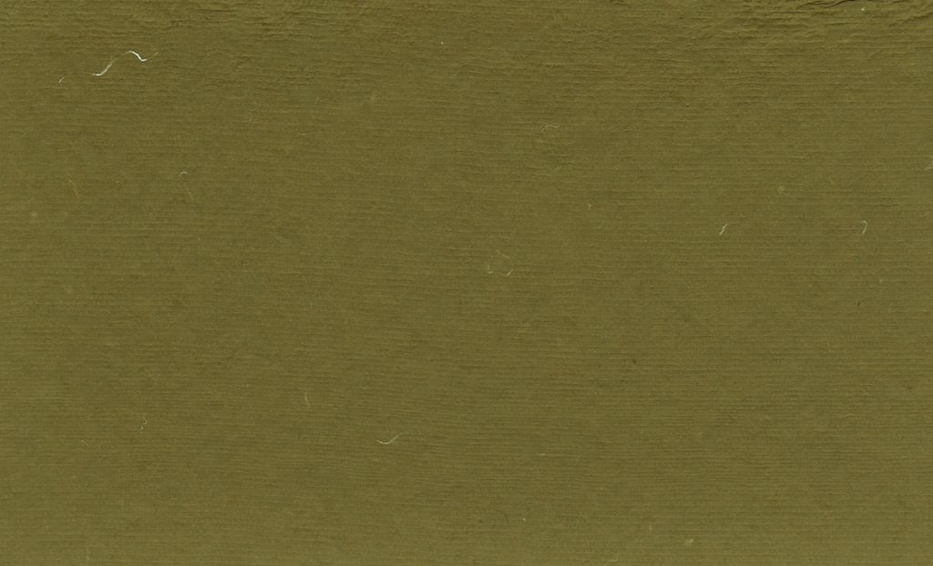 """India Pastel Paper Army Green, 8 1/2"""" x 11"""", 25 Sheets"""