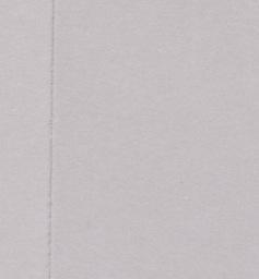 "Italy Pescia Gray, 22"" x 30"", 300gr."