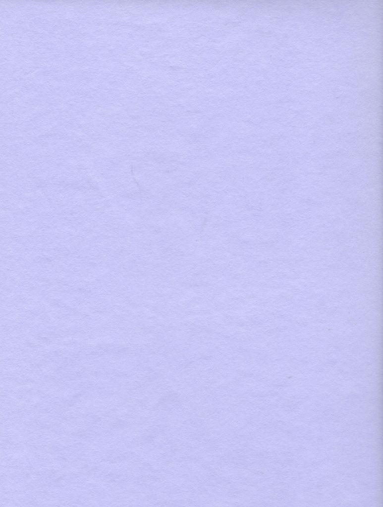 "Japan Japanese Rayon Lavender, 23"" x 35"""