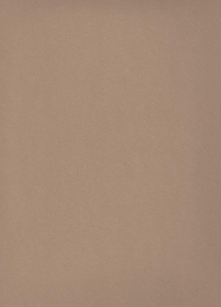 "Domestic Stonehenge Kraft, 22"" x 30"", 250gr."