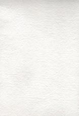 "India Indian Watercolor, 140lb. Cold Press, Professional Grade, 22"" x 30"", Single Sheet"