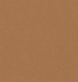 "Fabriano Ingres, Lightweight, #608, Brown, 27"" x 39"""
