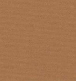 "Fabriano Ingres, Lightweight, #608, Brown, 27"" x 39"""