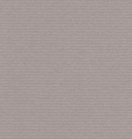 """Fabriano Fabriano Ingres, Heavyweight, #704, Light Gray, 27"""" x 39"""""""