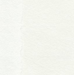 "Japan Goyu, 21"" x 29"", 50gr."