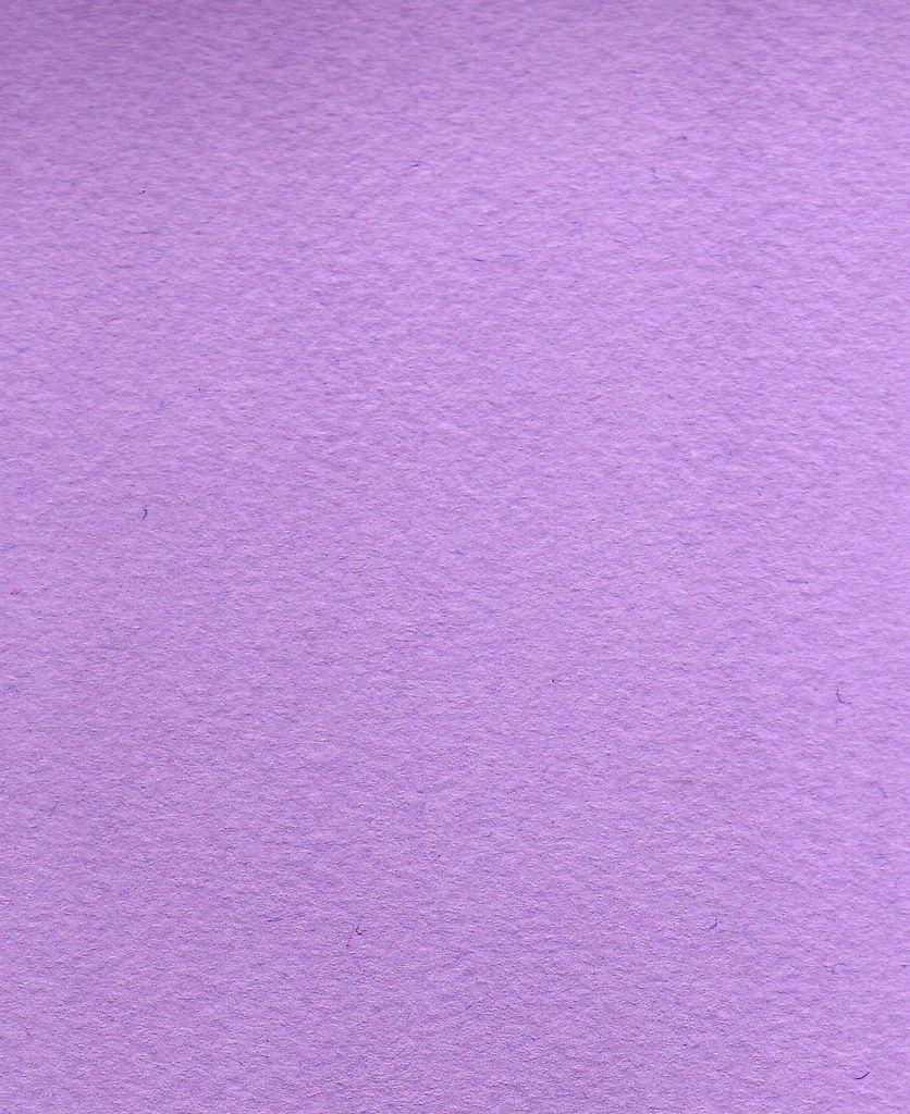 """Italy Arturo Cover, Lavender, 25"""" x 38"""", 260gr"""