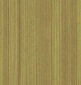 "Japan Woodgrain Chestnut 6712, 20"" x 31"""