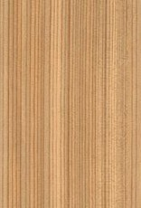 "Japan Woodgrain Blond 6721, 20"" x 31"""