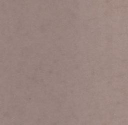 "Dolphin Binder's Board .120 Point, 20 1/2"" x 30"""