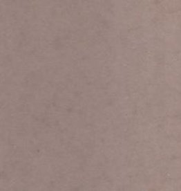 "Dolphin Binder's Board .080 Point, 36.5"" x 35"""