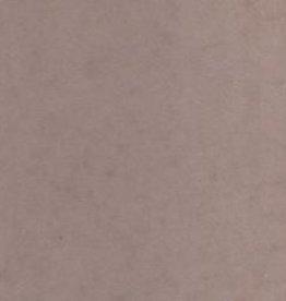 "Dolphin Binder's Board .080 Point, 18 "" x 35"""