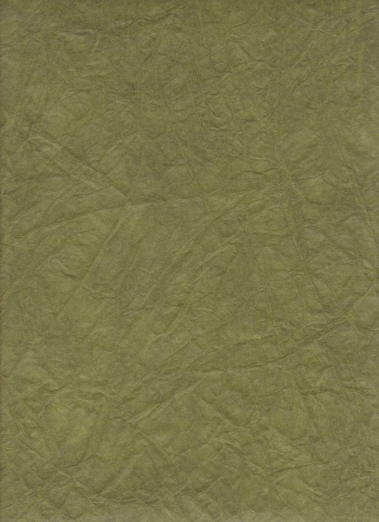 """Nepal Jazz Saddle Olive, 20"""" x 30"""""""
