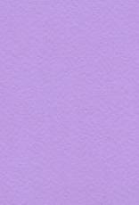 """Fabriano Tiziano #33, Lilac, 20"""" x 26"""" 160g"""