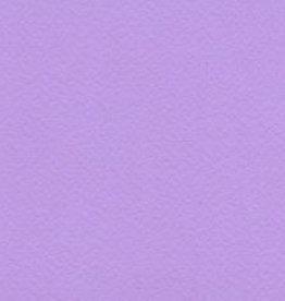 """Fabriano Fabriano Tiziano #33, Lilac, 20"""" x 26"""" 160g"""
