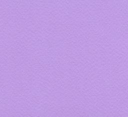 "Italy Fabriano Tiziano #33, Lilac, 20"" x 26"""