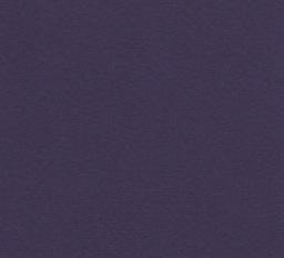 """Italy Fabriano Tiziano #42, Blue Night, 20"""" x 26"""""""