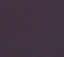 """Fabriano Tiziano #31, Black, 20"""" x 26"""" 160g"""