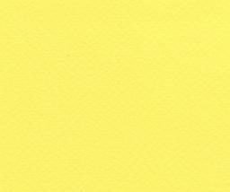"""Italy Fabriano Tiziano #20, Lemon, 20"""" x 26"""""""