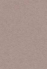 """Fabriano Tiziano #28, Dark Felt Gray, 20"""" x 26"""" 160g"""
