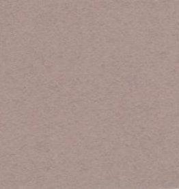 "Fabriano Fabriano Tiziano #28, Dark Felt Gray, 20"" x 26"" 160g"