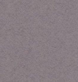 """Fabriano Fabriano Tiziano #29, Steel Gray, 20"""" x 26"""" 160g"""