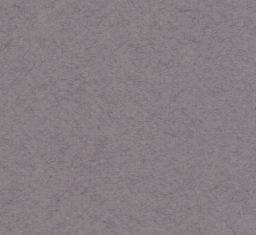 """Fabriano Tiziano #29, Steel Gray, 20"""" x 26"""" 160g"""