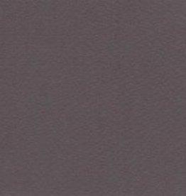 """Fabriano Fabriano Tiziano #30, Charcoal, 20"""" x 26"""" 160g"""