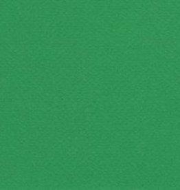 """Fabriano Tiziano #12, Emerald, 20"""" x 26"""" 160g"""