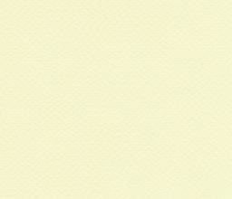 """Fabriano Tiziano #2, Cream, 20"""" x 26"""" 160g"""
