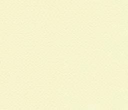 """Italy Fabriano Tiziano #2, Cream, 20"""" x 26"""" 160g"""