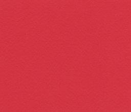 """Italy Fabriano Tiziano #41, Fire Red, 20"""" x 26"""""""