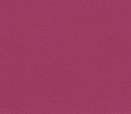 """Fabriano Fabriano Tiziano #24, Violet, 20"""" x 26"""" 160g"""