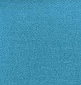"""Fabriano Fabriano Tiziano #17, Blue Grey, 20"""" x 26"""" 160g"""