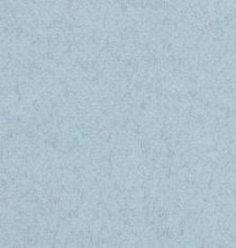 """Fabriano Fabriano Tiziano #15, Felt Blue, 20"""" x 26"""" 160g"""