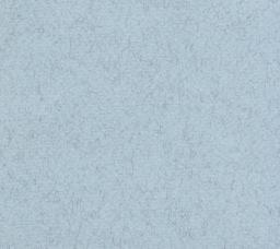 """Italy Fabriano Tiziano #15, Felt Blue, 20"""" x 26"""""""