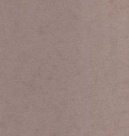 "Dolphin Binder's Board .120 Point, 41"" x 30"""